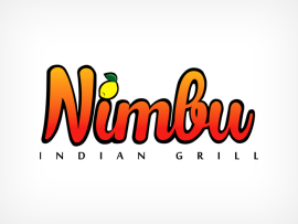 Nimbu_IndianGrill