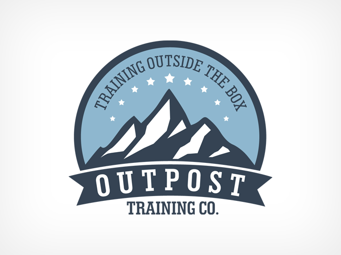 OutpostTraining
