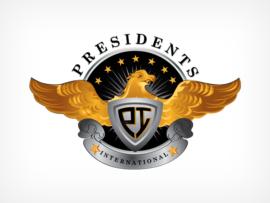 PresidentsInternational