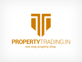 PropertyTrading