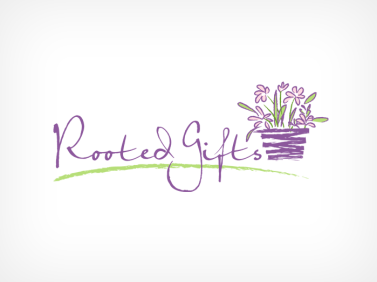 RootedGifts