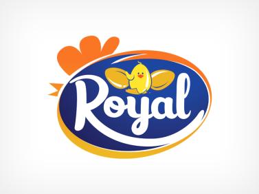 RoyalFarms