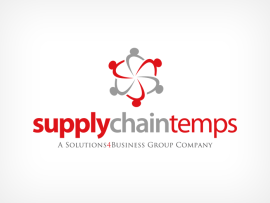 SupplyChainTemps