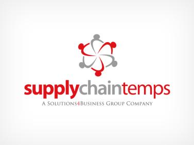 SupplyChainTemps