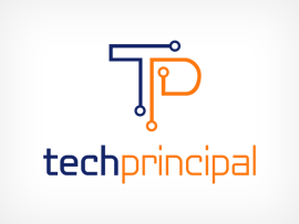 TechPrincipal