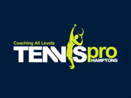 TennisProHamptons
