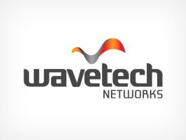 WavetechNetworks
