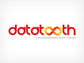 datatooth