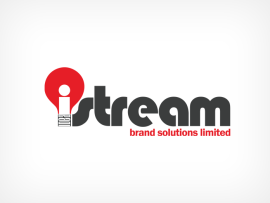 i-stream_brandsolutions