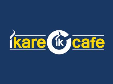 iCareCafe