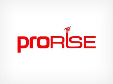 prorise