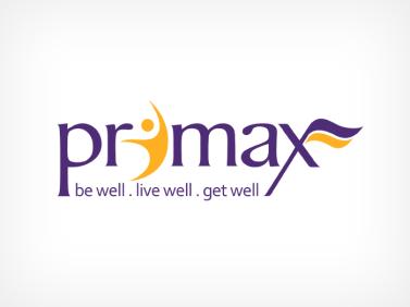 prymax