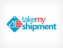 take_my_shipment