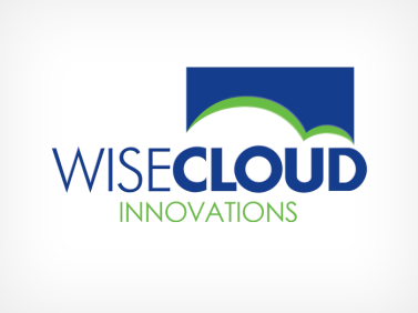 wisecloud_innovations