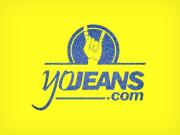 yojeans