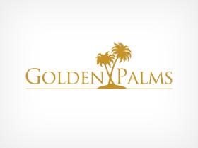 GoldenPalms