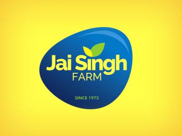 JaiSinghFarm