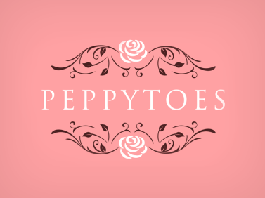 peppytoes
