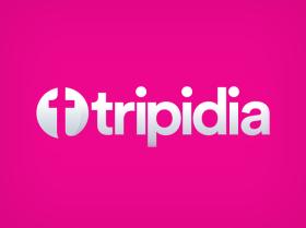 tripidia