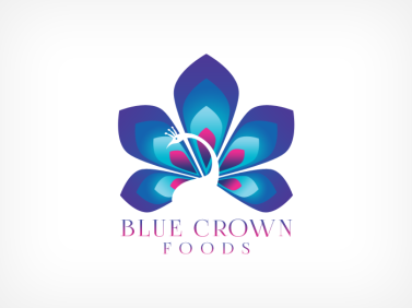 BlueCrownFoods