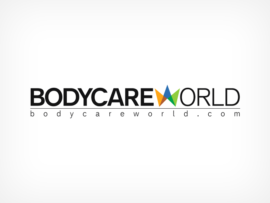 BodycareWorld