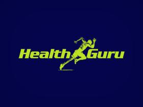 HealthGuru