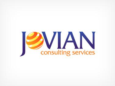 JovianConsulting