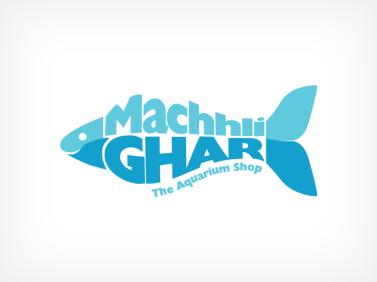 MachhliGhar