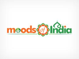 MoodsOfIndia