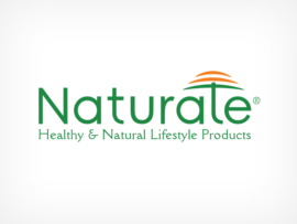 Naturate
