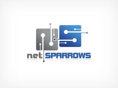 NetSparrows