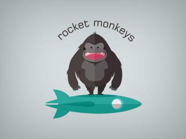 RocketMonkeys