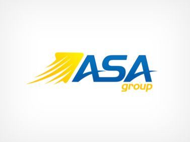 asa_group