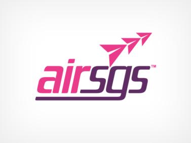 air_sgs