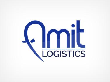 amit_logistics