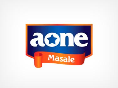aone_masale