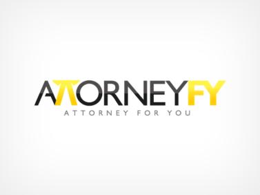 attorneyfy