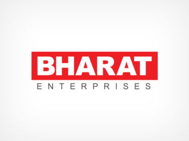 bharat_enterprises