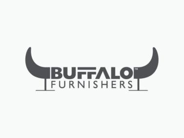 buffalofunishers