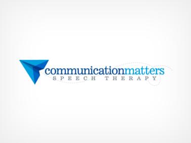 communication_matters
