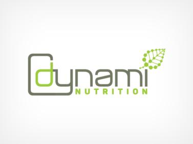 dynami_nutrition