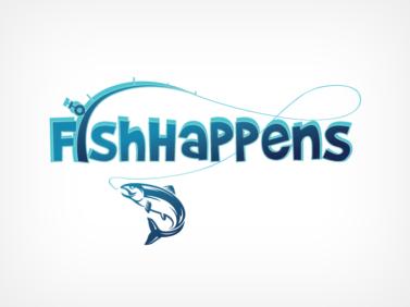 fish_happens