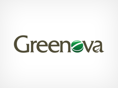 greenova