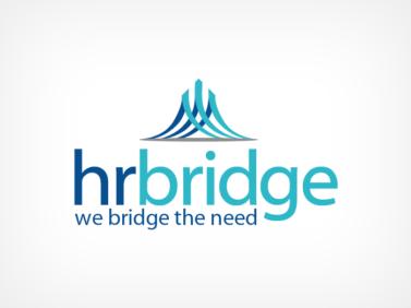 hr_bridge