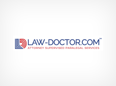 law_doctor