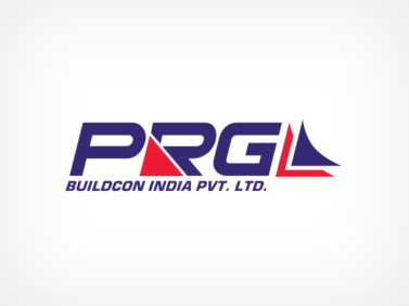 prg_buildcon_india