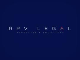 rpv_legal