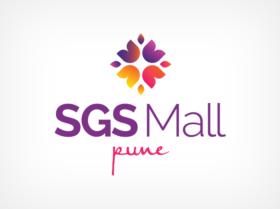 sgs_mall