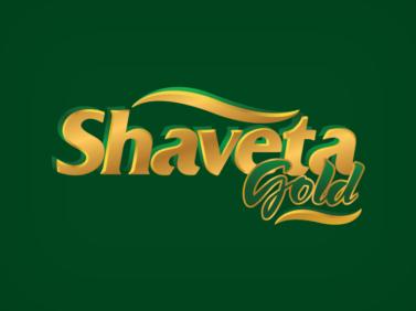 shaveta-gold