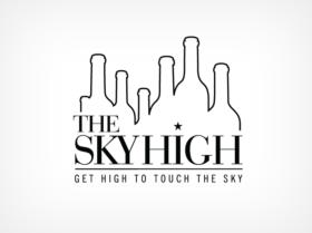 the_sky_high